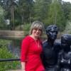Наталья Конфетка, Россия, Челябинск, 49 лет. Сайт одиноких мам ГдеПапа.Ру