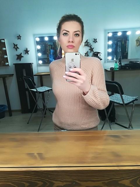 Софи, Россия, Москва, 34 года, 2 ребенка. Познакомиться с женщиной из Москвы