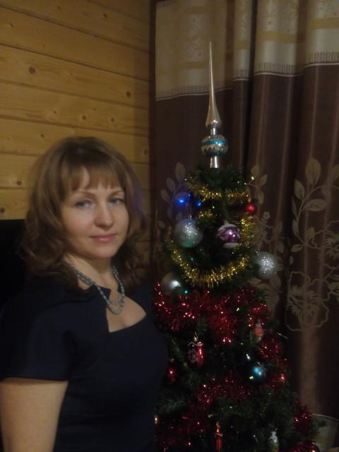 Виктория, Россия, Тверь, 41 год, 2 ребенка. Вдова, двое детей.