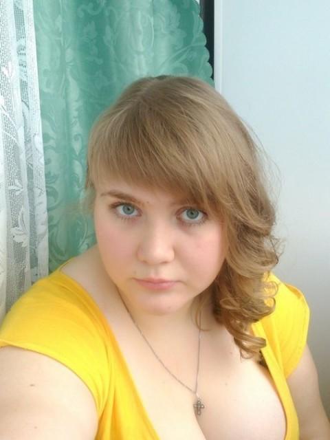 Екатерина, Россия, Заречный, 25 лет, 1 ребенок. Хочу найти Терпеливого, определявшегося в жизни мужчину, в самом расцвете сил, с интеллектом и чувством юмора!