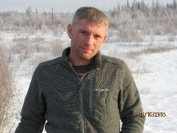 Сергей, Москва, м. Фили, 34 года, 1 ребенок. Хочу познакомиться с женщиной