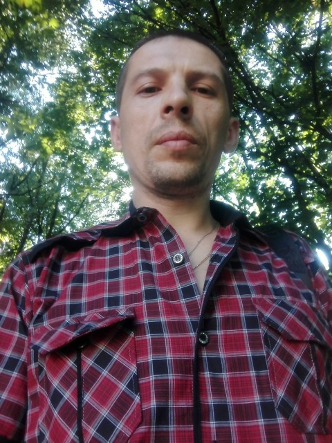 Олег Лебединец, Украина, Виноградов, 35 лет. Хочу найти Любимую :)