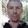 Олег Лебединец, Украина, Виноградов. Фотография 613307
