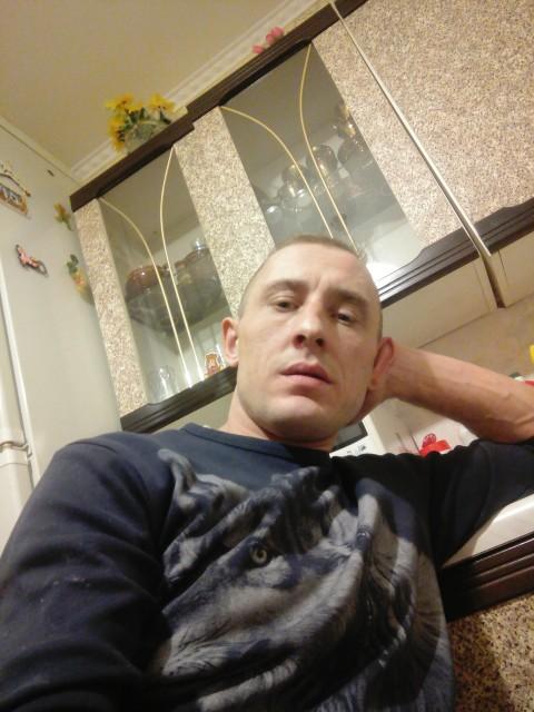 Алексей, Россия, Тверь, 37 лет, 1 ребенок. Верный, с ч. ю, без вредных привычек