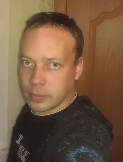 Олег Субботин, Россия, Сарапул, 32 года. Знакомство без регистрации