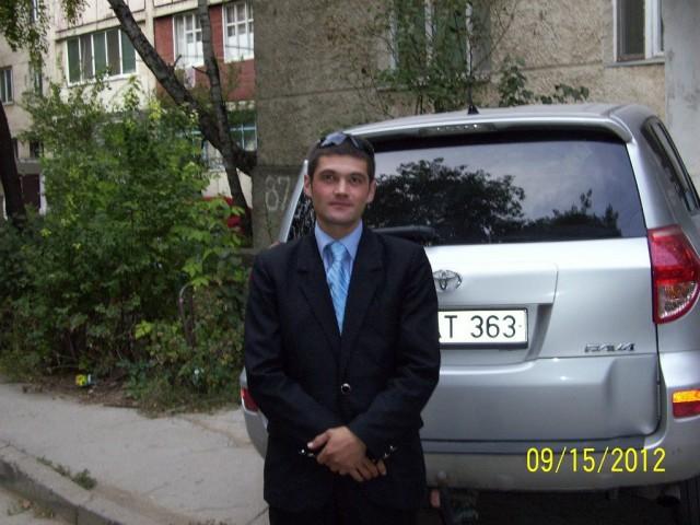 Сергей, Россия, Москва, 29 лет. Серьёзный добрый