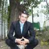 Сергей, Россия, Москва. Фотография 578814