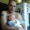 Сергей Пойманов, Россия, Санкт-Петербург, 42 года. сайт www.gdepapa.ru