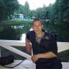 Алексей Адмакин, Россия, Красногорск, 29 лет. Хочу найти Нормальную адекватную девушку , для которой хочется стараться и зделать её счасливой
