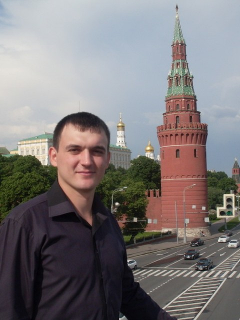 Евгений, Россия, московская область, 29 лет, 1 ребенок. Хочу найти Добрую, верную, воспитанную девушку!