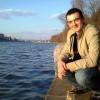 Евгений, Россия, московская область. Фотография 580646