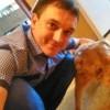 Евгений, Россия, московская область. Фотография 580643
