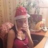 Ольга Вишнякова, Беларусь, Витебск, 20 лет. Сайт знакомств одиноких матерей GdePapa.Ru