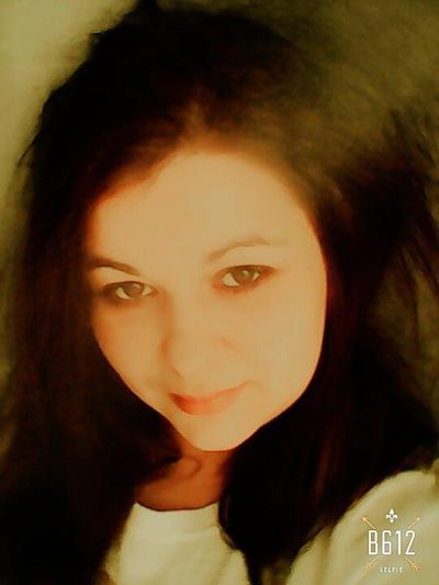 Юлечка Илиниская, Россия, Воскресенск, 28 лет. Знакомство без регистрации