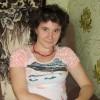 Ирина, Россия, Мантурово, 44