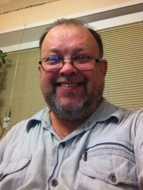 Евгений, Россия, Владимир, 52 года. Познакомится с женщиной