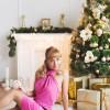 Инна, Россия, Симферополь, 42 года, 2 ребенка. Интересная блондинка! Живу в  Крыму, самодостаточна! Хочу встретить друга для жизни!