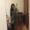 Арина, Россия, Москва, 32 года, 1 ребенок. Знакомство с женщиной из Москвы