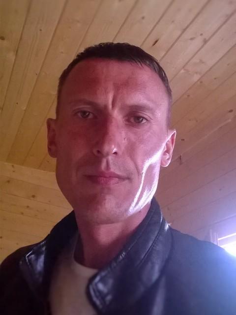 Александр, Молдавия, Бельцы, 37 лет