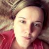 Юлия, Россия, Москва, 38 лет, 2 ребенка. Хочу найти Ответственного, доброго , с чувством юмора)для серьезных отношений