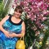 Саша, Россия, Новомосковск, 31 год. Хочу познакомиться с мужчиной