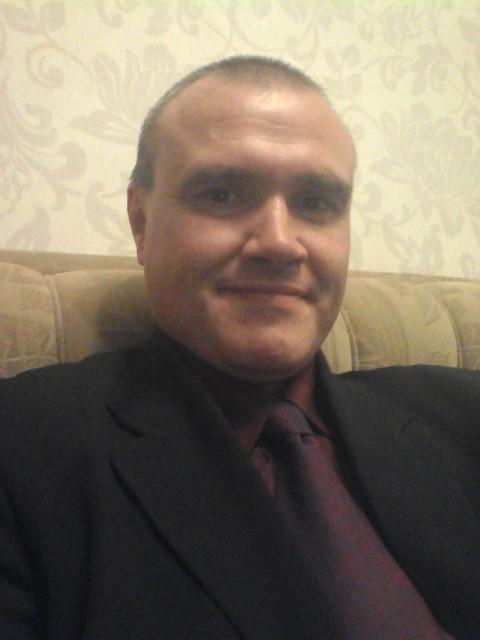 Алексей, Россия, Санкт-Петербург, 40 лет, 2 ребенка. Хочу найти Адекватную женщину