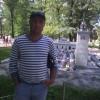 Руслан, Россия, Симферополь, 36 лет, 2 ребенка. Простой, обычный парень в разводе есть двое детей, хотелось бы уже тихой, спокойной семейной жизни.