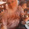 Ирина, Россия, Черноголовка, 43