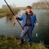 Михаил, Россия, Новосибирск, 50