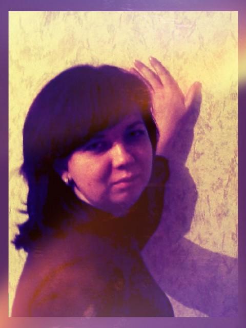 Елена, Россия, Балашиха, 41 год
