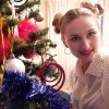 Виктория, Россия, Химки, 23 года, 1 ребенок. Я с моей доченькой подружки, мы всегда вместе, гуляем, ходим по магазинам. Я верю в гороскопы, не до