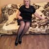 Екатерина, Молдавия, Тирасполь, 62 года, 2 ребенка. Хочу найти МУЖЧИНУ СВОЕЙ МЕЧТЫ