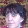 Алена Смолякова, Россия, Москва, 33 года. ЭНЕРГИЧНА, ЦЕЛЕУСТРЕМЛЕНА И ПРОСТО ЖИЗНЕРАДОСНА