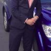 Alexey, Австралия, Сидней, 36 лет