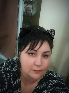 Юлия, Россия, Краснодар, 37 лет, 3 ребенка. Хочу найти От 38 лет, который хочет быть любим, и желающего идти с работы домой, потому что его ждут. Если буду