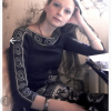 Елена, Россия, Москва, 33 года, 1 ребенок. Сайт одиноких матерей GdePapa.Ru