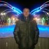 Евгений Гончарук, Казахстан, Уральск, 37 лет. Сайт одиноких отцов GdePapa.Ru