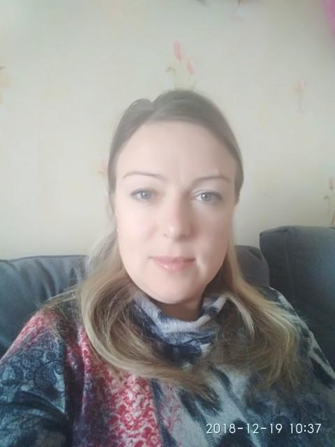Татьяна, Украина, Харьков, 41 год, 1 ребенок. Сайт одиноких мам ГдеПапа.Ру