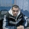 Сергей, Молдавия, Фалешты, 34 года. Хочу найти Простую девушку.
