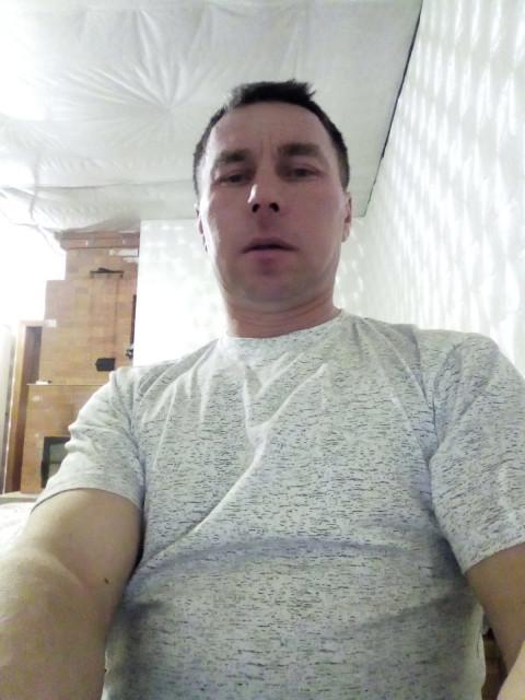 Андрей, Россия, Иркутск, 41 год, 2 ребенка. сайт www.gdepapa.ru