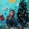 Елена, Россия, Самара, 30 лет, 1 ребенок. Разведена, есть дочка, 5 лет.