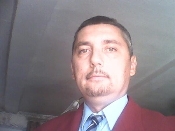 Александр , Россия, Новохоперск, 38 лет. Хочу найти Свою Половинку)