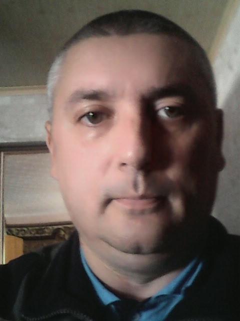 Александр , Россия, Новохоперск, 40 лет