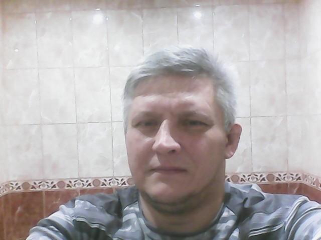 Игорь, Россия, Старый Оскол, 51 год