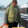 Мила Мила, Украина, Александрия, 39 лет