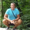 Алексей--Алексе й, Россия, Зерноград, 37 лет. Сайт одиноких мам и пап ГдеПапа.Ру