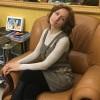 Татьяна, Россия, Москва, 37 лет. Хочу найти Взаимную любовь! Семья!!! Ищу гармоничную совместимость , способных получать от общения друг с друг