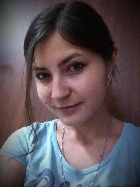 Наргиза, Россия, Егорьевск, 33 года