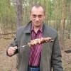 Albert, Россия, Дзержинск, 48 лет