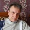 Александр Туинов, Россия, Орёл, 47 лет. Сайт одиноких пап ГдеПапа.Ру